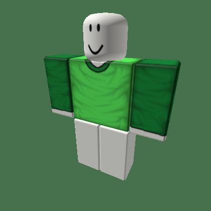 Pico-FNF-Shirt-Roblox