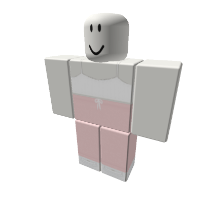 Pink-Joggers-Roblox