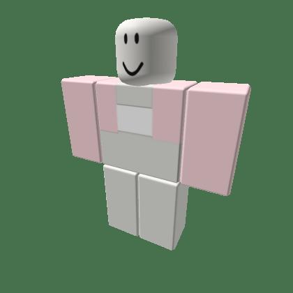 Pink-Softie-Cardigan-Roblox