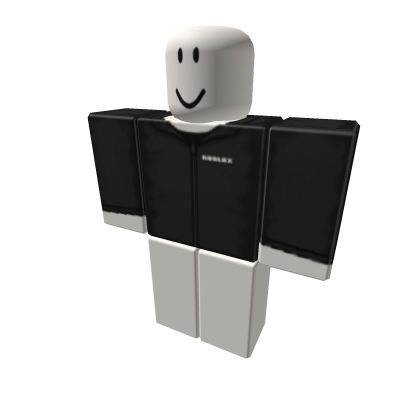 ROBLOX-Jacket-Roblox