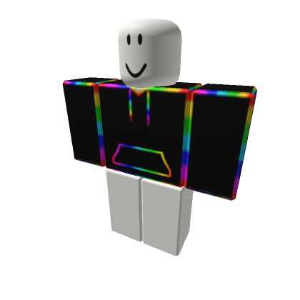 Rainbow-Outlines-Roblox