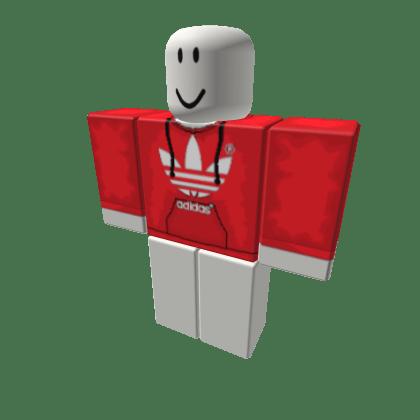 Red-Adidas-Hoodie-Roblox