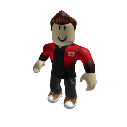 Red-Fade-Jacket-Roblox-Avatar