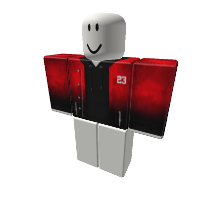 Red-Fade-Jacket-Roblox