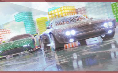 Roblox Games - Car Dealership Tycoon