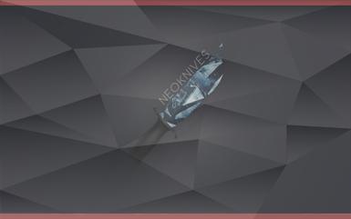 Roblox Games - NeoKnives