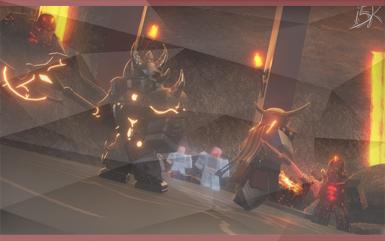 Roblox Games - Rumble Quest