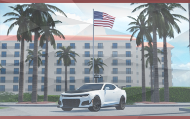 Roblox Games - Southwest Florida