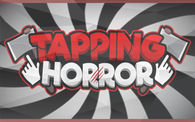 Roblox Games - Tapping Horror
