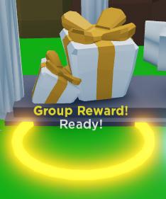 Roblox-Pepper-Clicker-Group-Reward