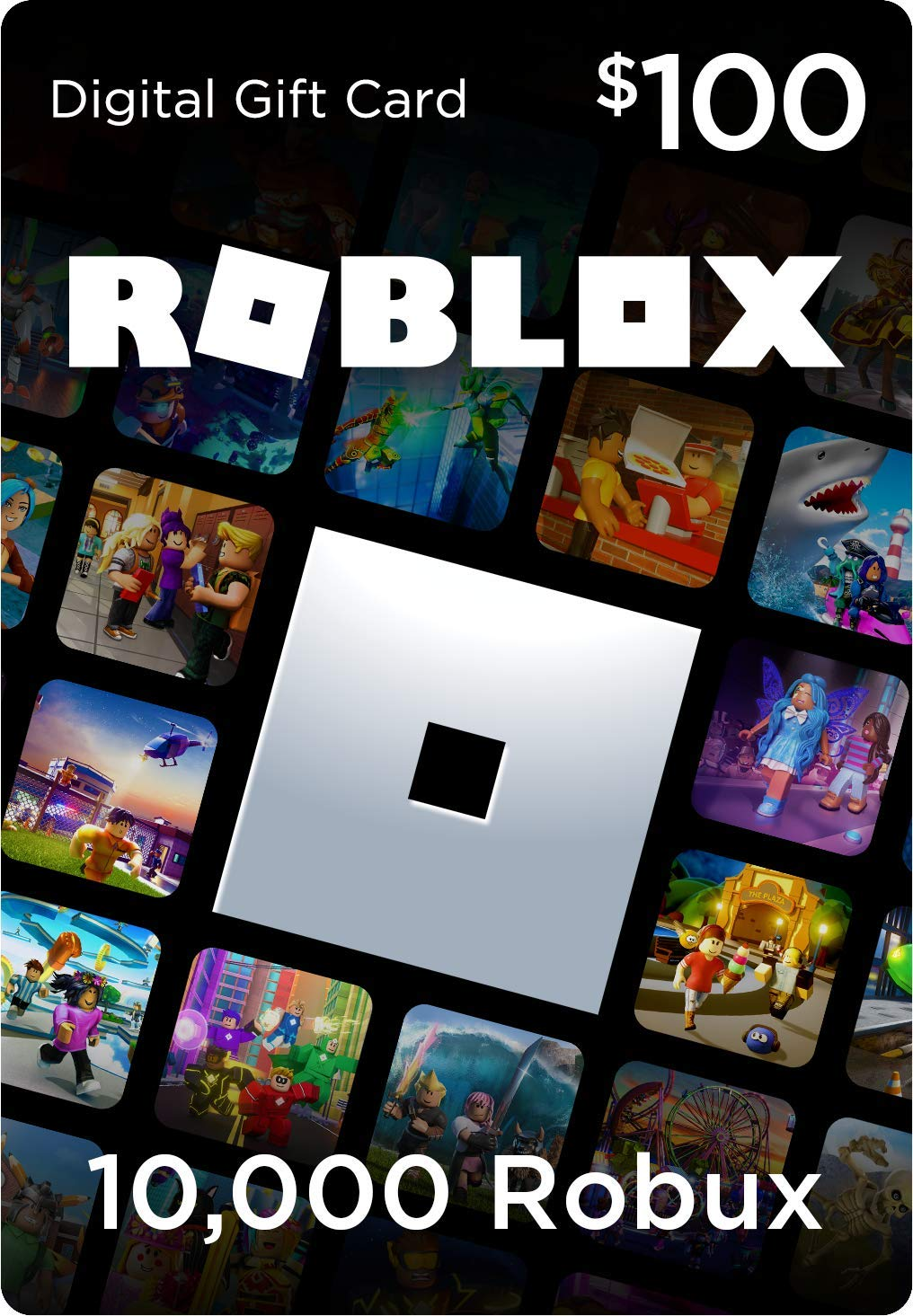 Roblox-Robux-Gift-Card