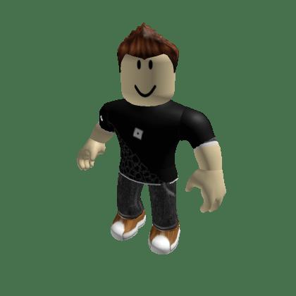 Roblox-Shirt-Simple-Pattern-Roblox-Avatar