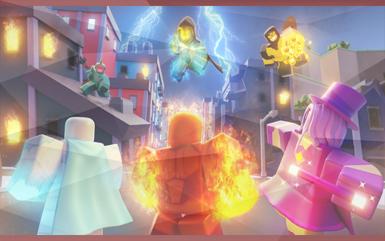 Roblox games - Power Simulator 2 Promo Codes