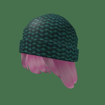 Skater-Boy-Hair-Roblox