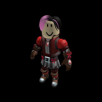 Split-Dyed-Pink-Hair-Roblox-Avatar