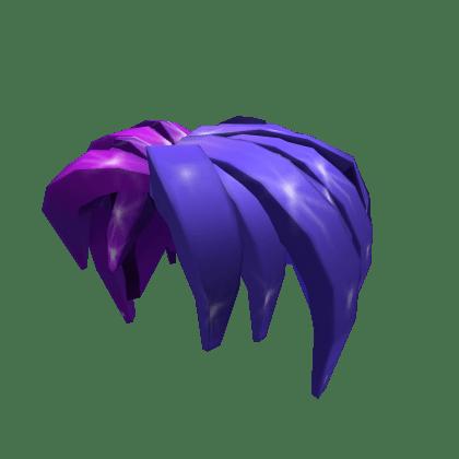 Stardust-Hair-Roblox