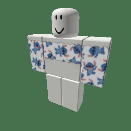 Stitch-Crop-Roblox