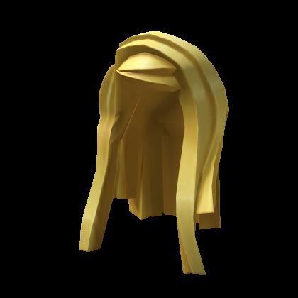 Straight-Blonde-Hair-Roblox