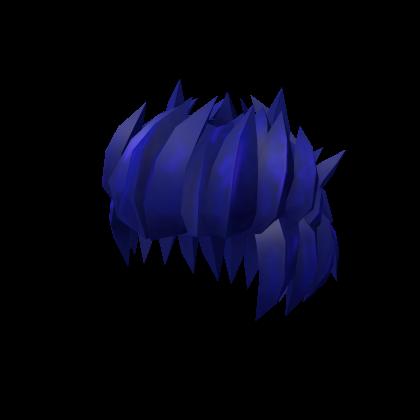 Stylish-Blue-Hair-Roblox