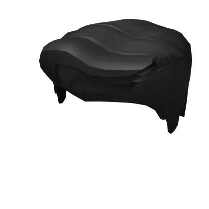 Stylized-Black-Hair-Roblox