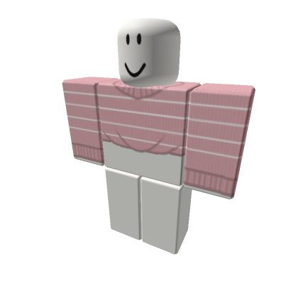 Sweet-Pink-Sweater-Roblox