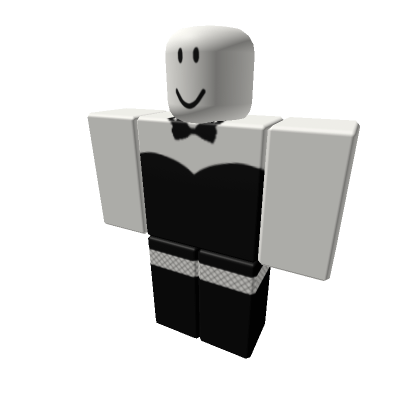 Sweetheart-Bow-Tie-Suit-Roblox