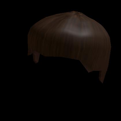 Trecky-Hair-Roblox