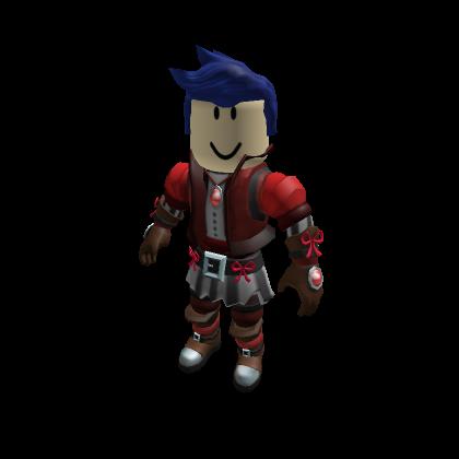 True-Blue-Hair-Roblox-Avatar