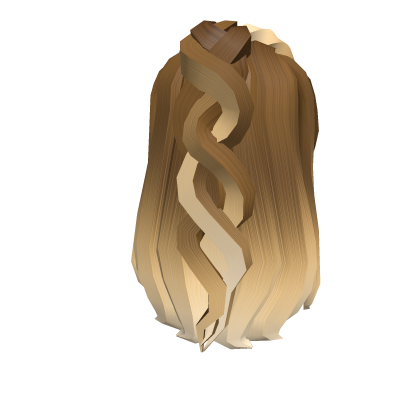 Twisted-N-Braided-In-Caramel-Ombre-Roblox