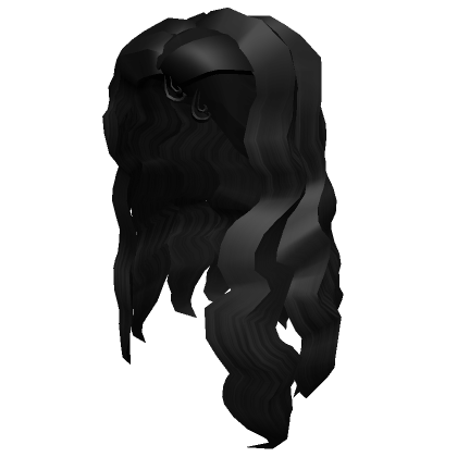 Wavy-Side-Part-With-Simple-Edges-Roblox