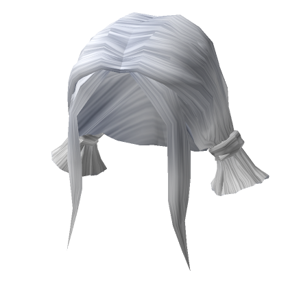 White-Chopped-Pigtails-Roblox