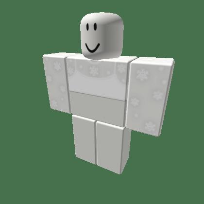 White-Lace-Tank-Roblox