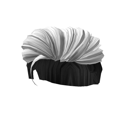 White-Top-Styled-Hair-Roblox
