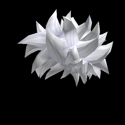White-Transcendent-Hair-Roblox
