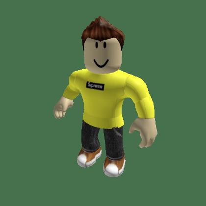 Yellow-On-Black-Roblox-Avatar