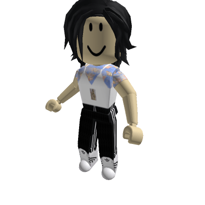 angel-under-top-with-white-shirt-Roblox-Avatar