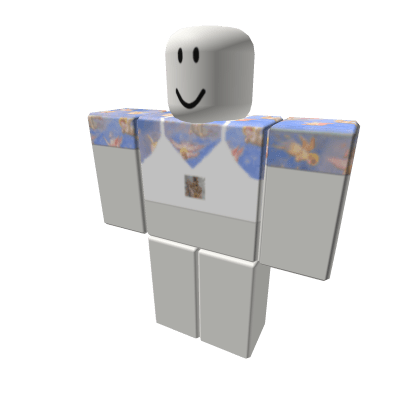 angel-under-top-with-white-shirt-Roblox