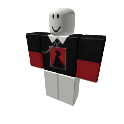 bloodbath-shirt-Roblox