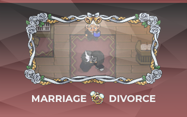 graal-classic-engagement-marriage-divorce