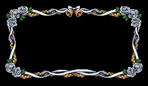 graal-classic-wedding_frame_diamond