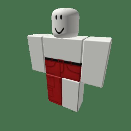 hi-pants-roblox