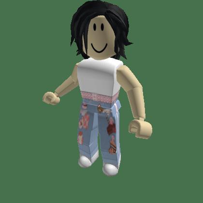 indie-pink-pants-Roblox-Avatar