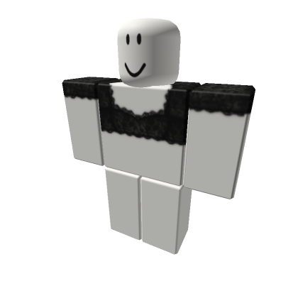 lace-top-in-black-Roblox