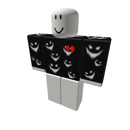 lost-s0uls-scary-face-hoodie-Roblox