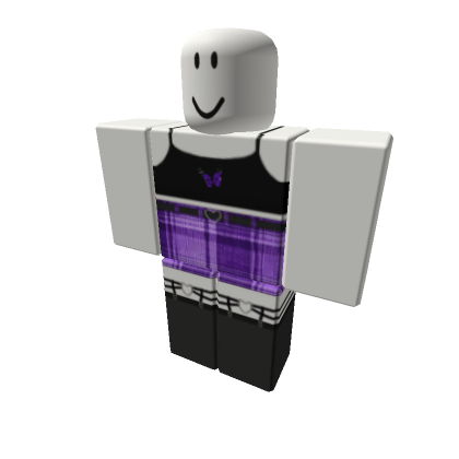 purple-butterfly-outfit-Roblox