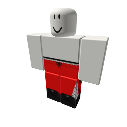 red-fishnet-joggers-Roblox