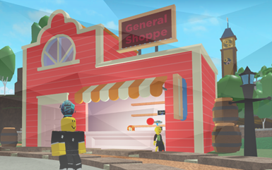 roblox-game-monsters-of-etheria-codes-shop