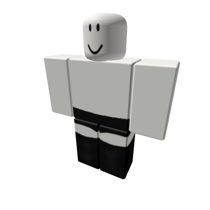 shorts-higher-waisted-Roblox