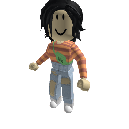 tears-and-ashes-but-cropped-Roblox-Avatar