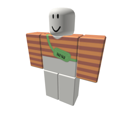 tears-and-ashes-but-cropped-Roblox